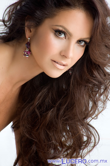 Kimberly Laferriere